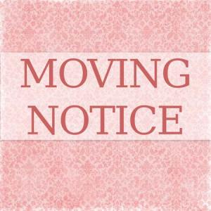 Moving-Notice