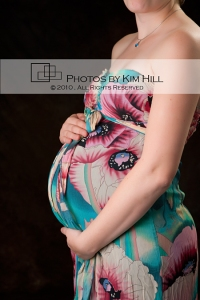 KMH_0519_450