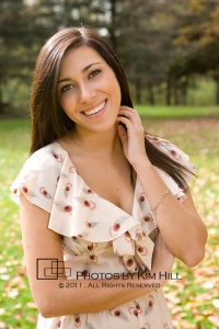 KimHill_SeniorPortrait-Outside_Brittany-1430